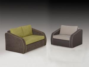 Marco 120 kanapé