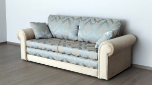Santiago II kanapé