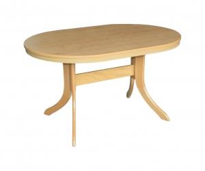 Áron 18 asztal