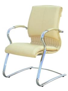 Curioso Visitor szék