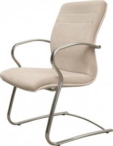 Hanna Visitor szék