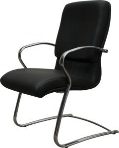 Reno Visitor szék