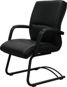 Zadar Visitor szék