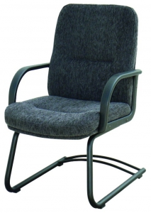 Paula Visitor szék