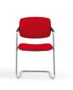 Steve ST szék