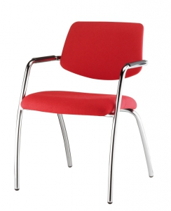 Country 4L szék