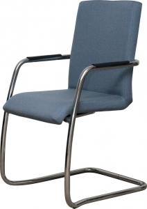 Blues ST szék