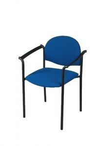 Visit Full Néro szék