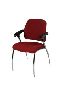Olivia Crom szék