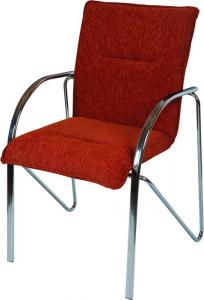 Júlia Visitor Crom szék