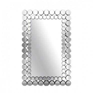 Harmony tükör