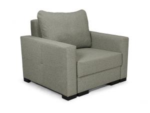 Luna ágyazható fotel