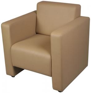 Minit Cubo tárgyaló fotel