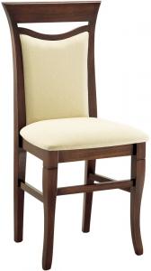 Majorka Evo 521 szék