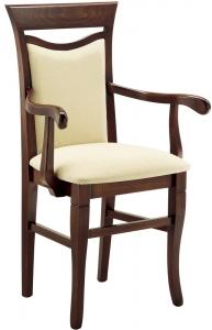 Majorka Evo 521 B szék