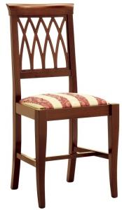 Majorka Evo 425 szék
