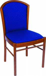 Elisa szék
