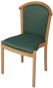 Elisa-R szék