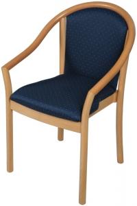 Elisa BR szék