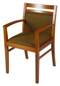 Monza 172p szék