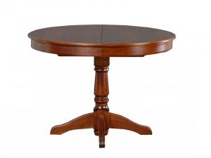 Vénusz asztal