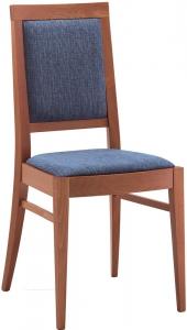 Monza 100 szék