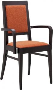 Monza 100B szék