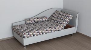 Lotte 200 Comfort heverő 10
