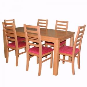Viki - Ámor étkezőgarnitúra 29