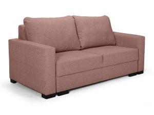 Luna kis kanapé (ágyazható)