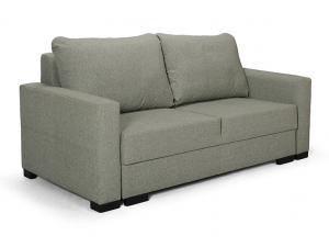 Luna ágyazható kanapé