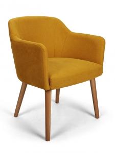 Sofia szék