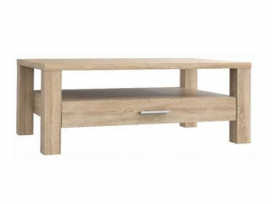 Coffee Tables CFTT 4032-D30