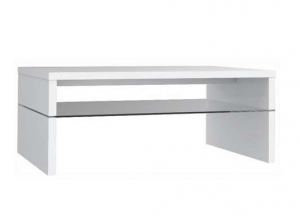 Coffee Tables CFTT 4021