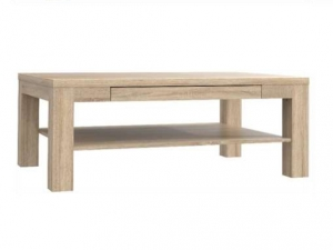 Coffee Tables CFTT 4071-D30 24