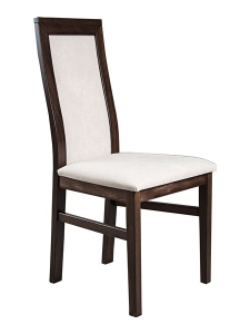 Dóra szék 29