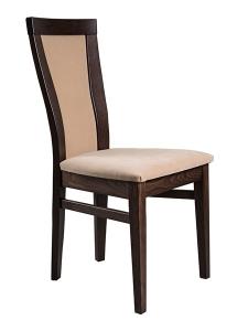 Petra szék 29