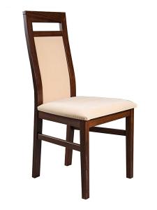 Fanni szék 29