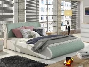 Tessa ágykeret