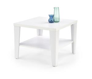Manta Kwadrat-25 Dohányzó asztal