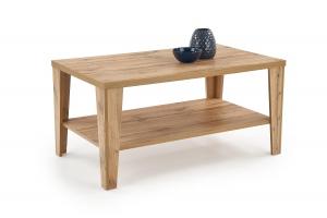 Manta-25 Dohányzó asztal