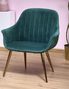 Elegance2-25 fotel