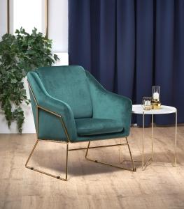Soft 3-25 fotel