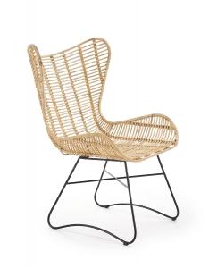 Indiana szék