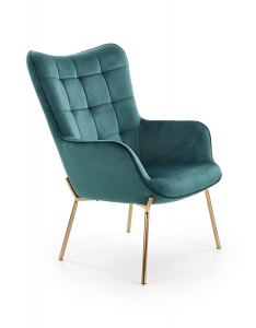 Castel 2-25 fotel