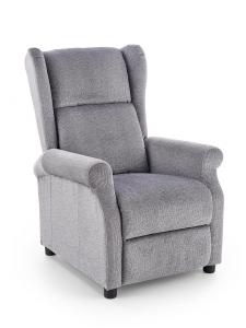 Agustin-25 TV fotel