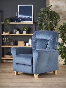 Bard TV fotel