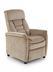 Jordan-25 TV fotel