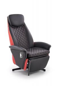 Camaro-25 TV fotel
