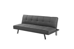 Carlo-25 kanapé